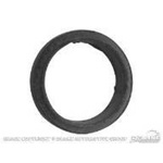 Exhaust Pipe Flange Gasket (170,200)