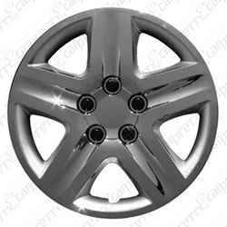 Wheel Covers - WC209