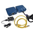 ACCESSORY: IN.TOUCH 2 RF INTERFACE MODULE