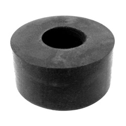 Power steering bushing