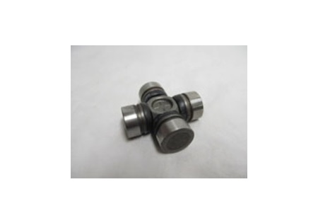 1000 Series PTO Universal Joint