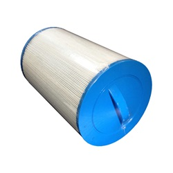 FILTER CARTRIDGE: 20 SQ FT