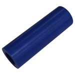 Heil Spill Shield Roller