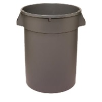 FSE 32 Gallon Waste Receptacle