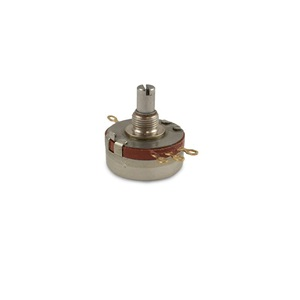 PEC 5K 4-Wire Potentiometer