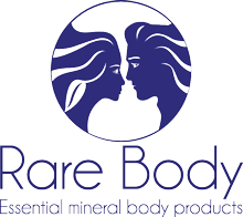 Rare Body Products