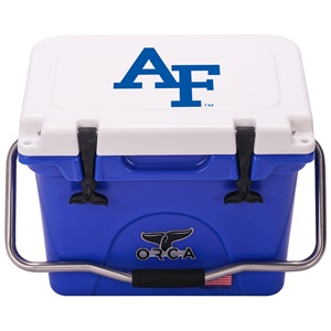 Air Force Academy 20 Quart