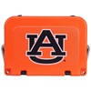 Auburn University 20 Quart