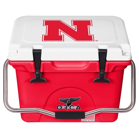 nebraska-20-quart-orca-cooler