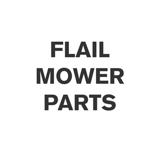 Flail Mower Parts