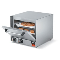 Vollrath 40848 Pizza/Bake Oven Electric