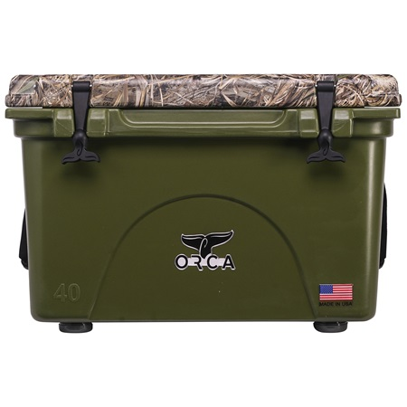 40-quart-rtm5-green-orca-cooler