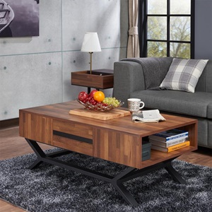 80620 COFFEE TABLE