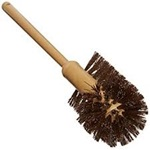 Rubbermaid Toilet Bowl Brush 6320
