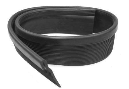 Steele Rubber Products - Hood-to-radiator seal