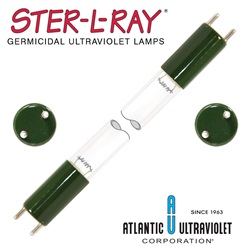 20000500 Steril-Aire Equivalent Replacement Lamp