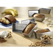 Mini Loaf Pan - Set of 4