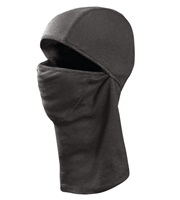 Flame Resistant Hinged Balaclava