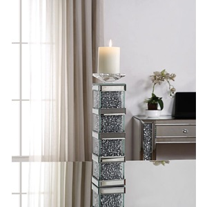 97620 CANDLE HOLDER