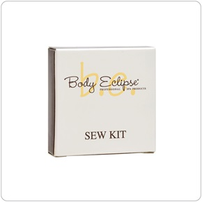 Body Eclipse Spa Amenities Sew Kit