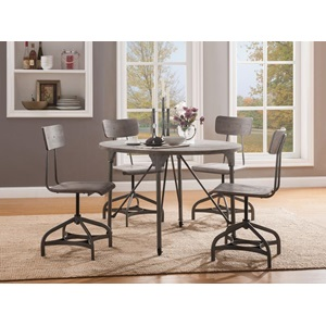 70285 DINING TABLE