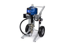 GRACO KING SPRAYER
