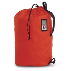 CMC size #1 Rope Bag
