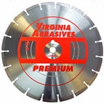Diamond Blades For All Applications