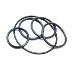 "O-Ring Kit     (2.5"" expandable puller)"