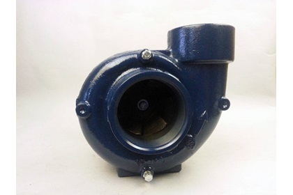Price RC300AI Centrifugal PEO Pump - 3.56 Trimmed Impeller