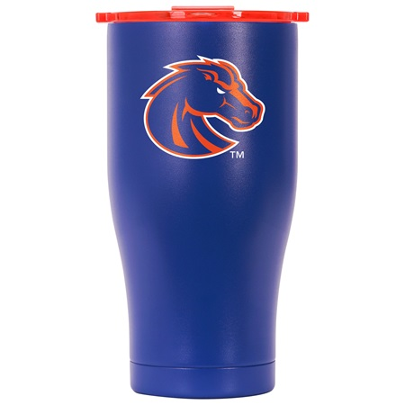 boise-state-full-color-chaser