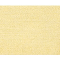 8x10 IN-AMI-THERM®-(NX)Needled Cloth-NX08