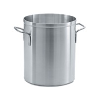 Vollrath 16 Qt Classic Aluminum Stock Pot