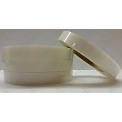 "3/4"" Door Edge Guard"