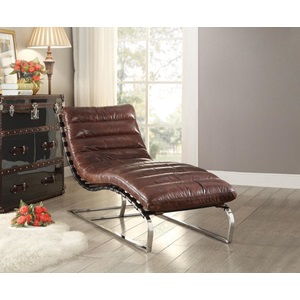 96670 LOUNGE CHAISE