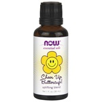 Cheer Up Buttercup! Essential Oil Blend - 1 FL OZ