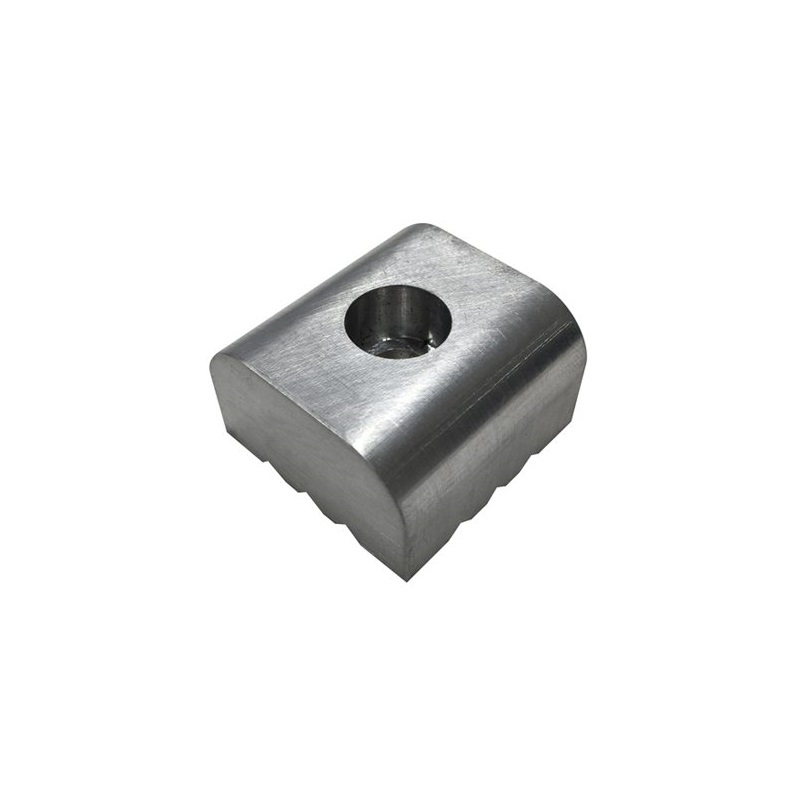 "2.75"" Clocking Face     (Rock Housings only)"