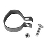 Exhaust Pipe Spring Clip and Gasket Kit