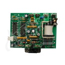 PCB: AS-TD-10 10 MINUTE