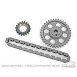 Timing Chain Set(351C)