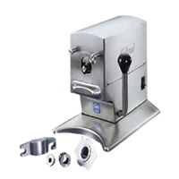 Edlund 270B/115V Can Opener Electric