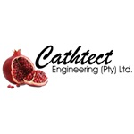 Cathtect Products