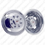 Wheel Covers - WC214