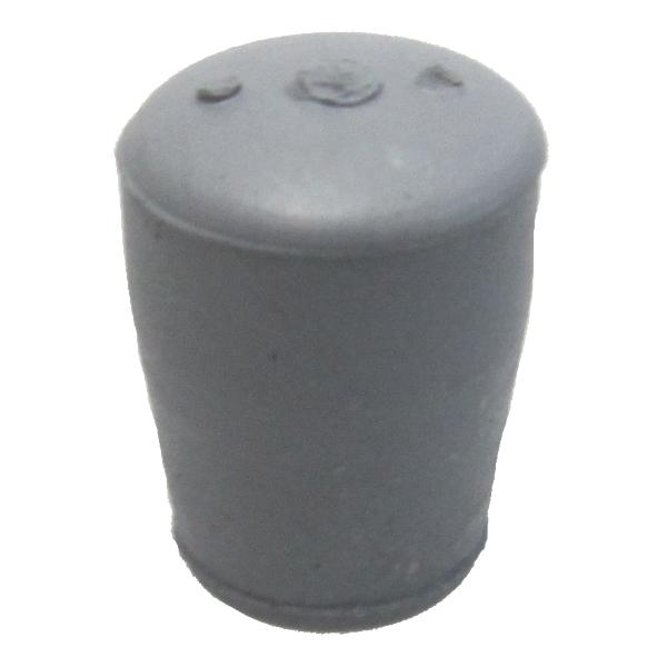 e59cbb011ea Steele Rubber Products - Sun visor end plug