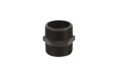 "2"" Banjo Short Nipple Pipe Fitting 