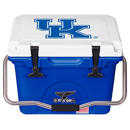 kentucky-20-quart-orca-cooler