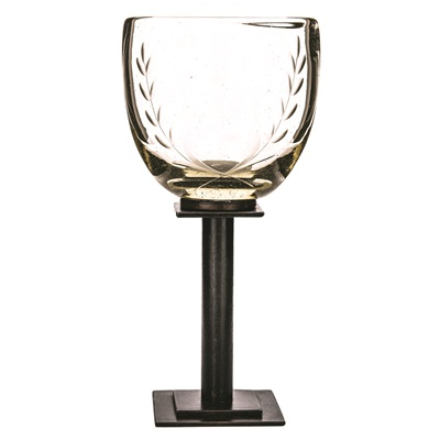 White Wine Goblet