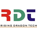 Rising Dragon LLC
