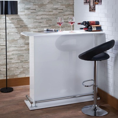 72580 BAR TABLE