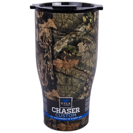 Mossy Oak Breakup Country 27Oz Chaser